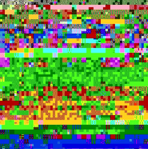 Magyarországon legtöbbet pazarolt élelmiszerek