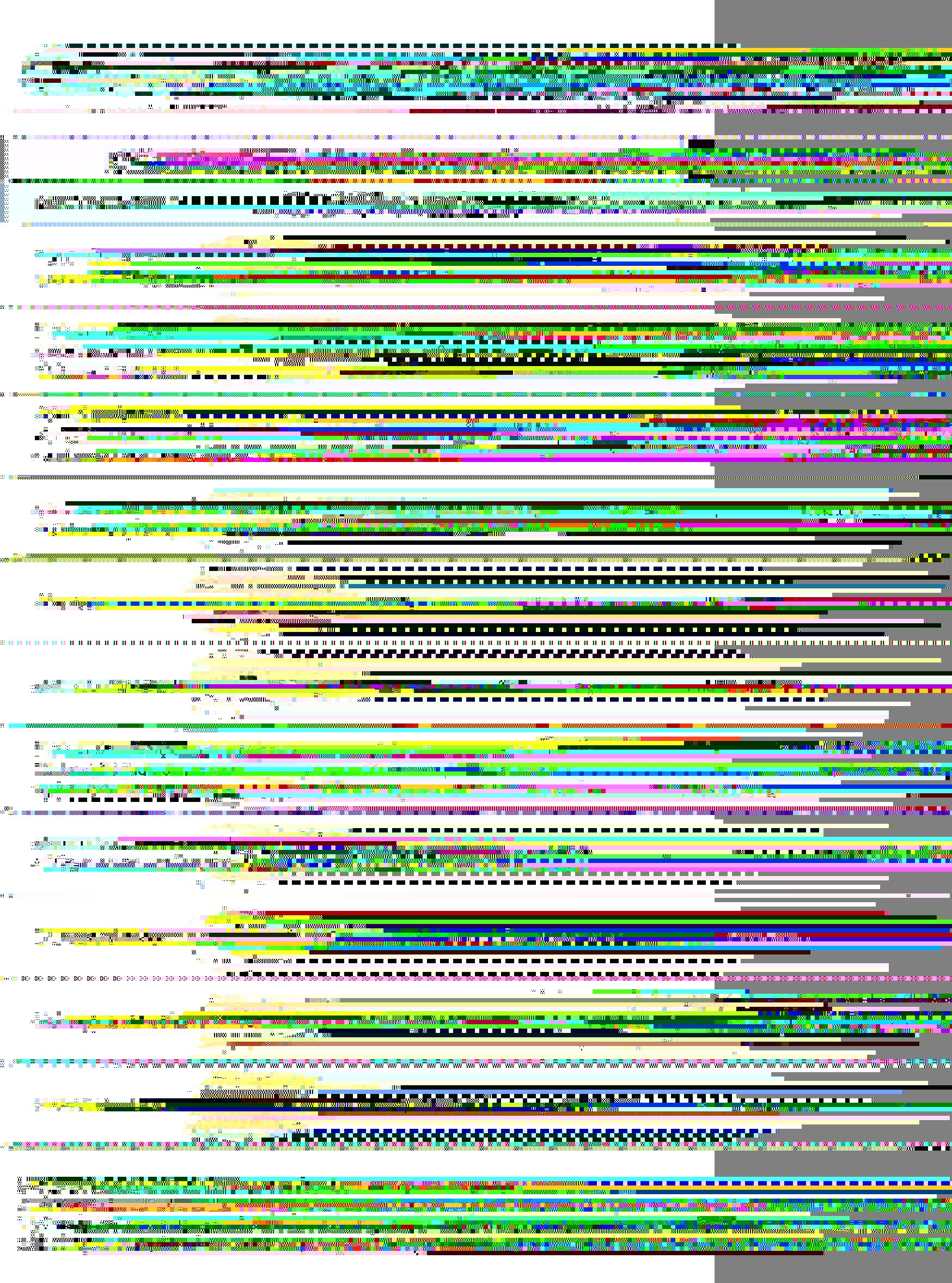 Ételek eltarthatósága